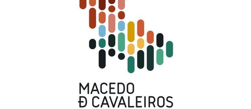 logo_site_noticias_1_1024_2500